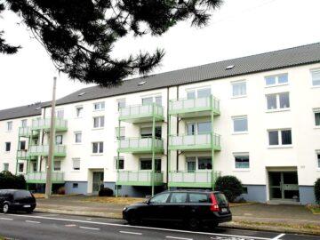 Chance für Profis! 6 Unausgebaute Dachgeschosswohnungen inkl. Baugenehmigung! 46242 Bottrop,