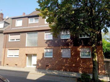 Nähe Borbeck, nette Nachbarn gesucht!!! Schnuckelige Dachgeschosswohnung zum wohl fühlen. 45355 Essen, Dachgeschosswohnung