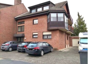 Gepflegtes 3 Familienhaus in TOP Wohnlage von Datteln. 45711 Datteln, Wohnanlagen
